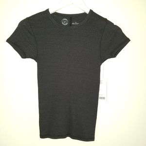 Uban Outfitters New Tshirt  sz S P